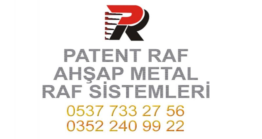 Patent Raf